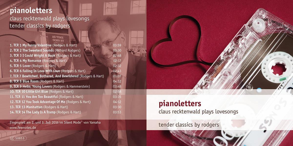 Tender-Classics-Cover